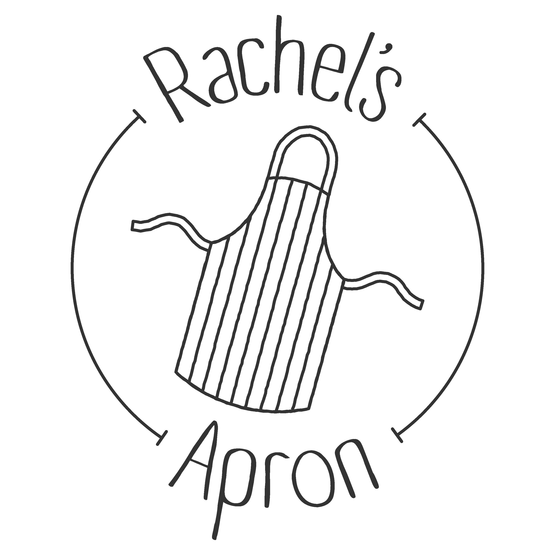 Rachel's Apron